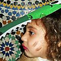 carnaval 2013 091
