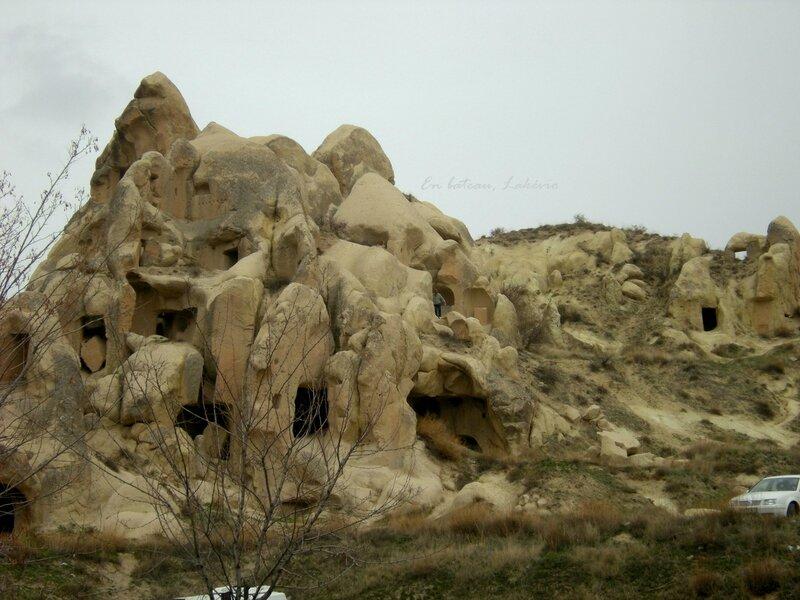 cappadoce goreme 78
