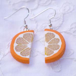 BO_Orange