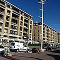 Marseille (53)