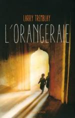 L-orangeraie