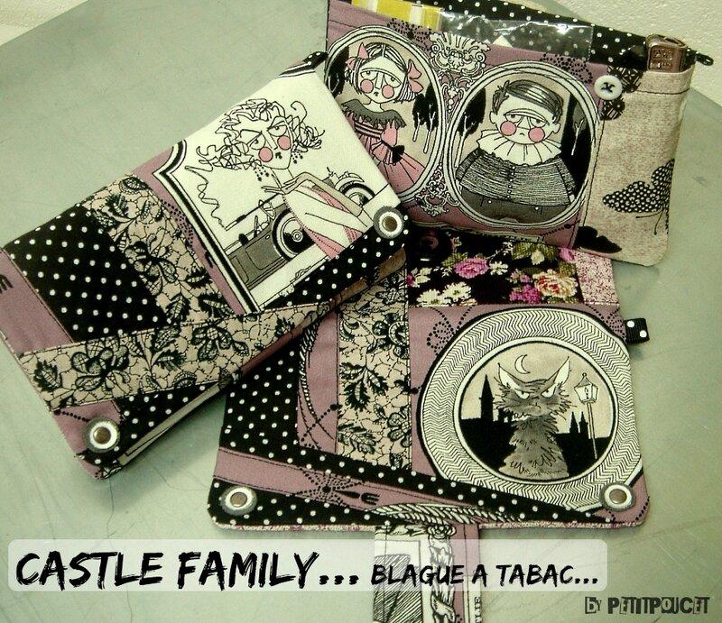 castle_family_blague_tabac_groupe_122013_petitpoucet