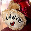 ours lanvin 2