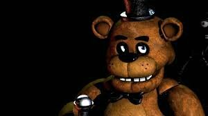 Five Nights At Freddy S Zaconseils