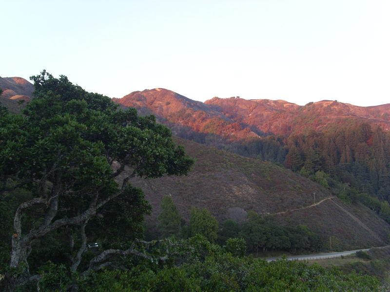 south california road trip 117