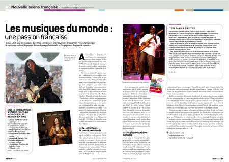 ARTLABEL_FRANCE_Musiques_monde_JPG