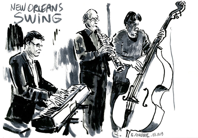 New_Orleans_Swing