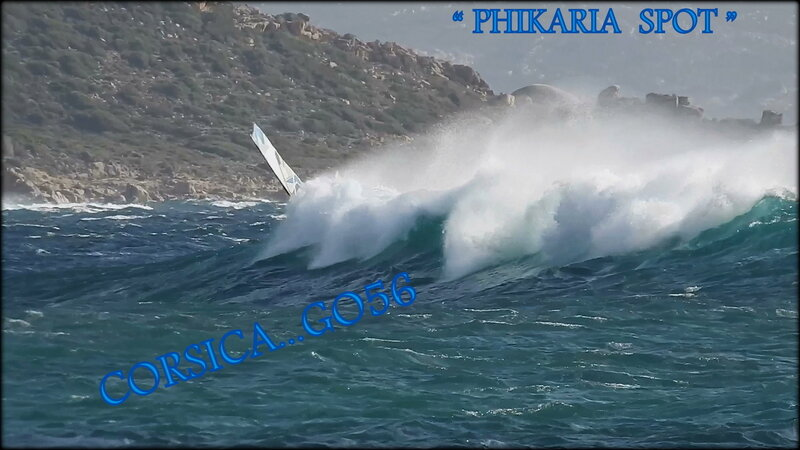 PHIKARIA_SIDE_OFF_SHORE__SPOT_