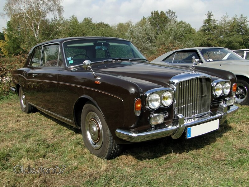 bentley-corniche-coupe-1971-1982-a
