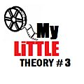 My little theory # 3