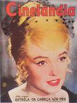 Cinelandia_Bresil_1961