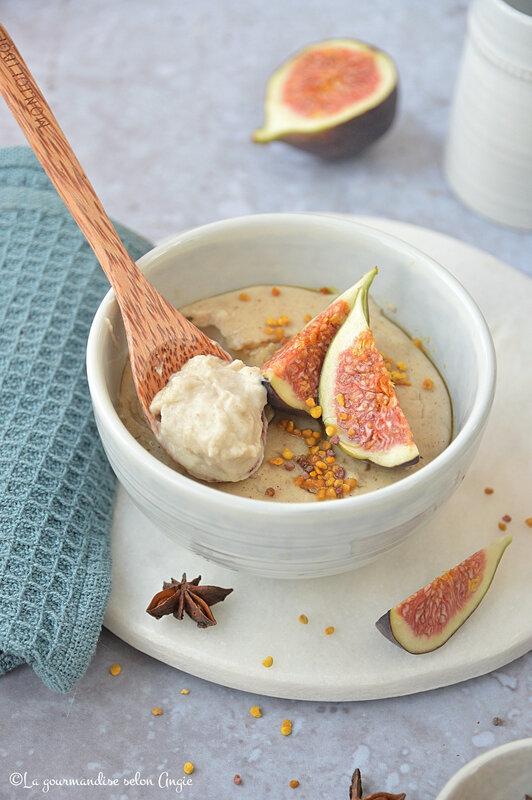 crème kokkoh épices chaï vegan sans gluten (4)