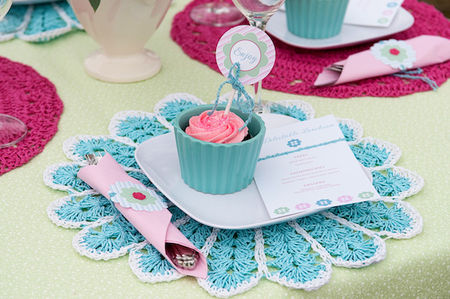 april_mi_place_setting