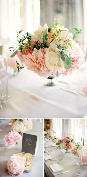 pink-peonies-at-a-wedding