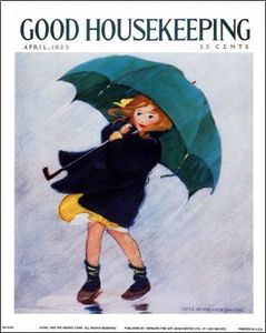 jessie-willcox-smith-good-housekeeping-april-1922-n-1254764-0