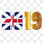 happy 2019 uk