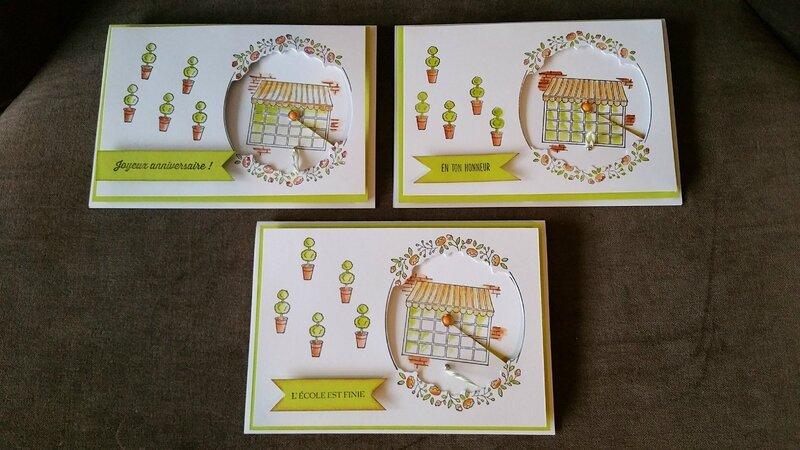25a Cartes Rotatives 1er atelier