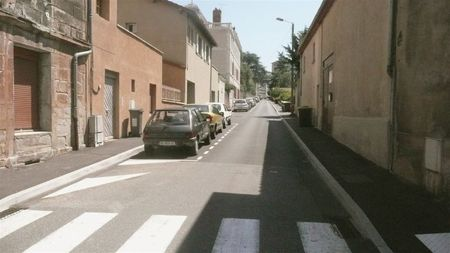 rue des Palermes 3
