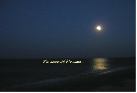 J_ai_demand____la_Lune
