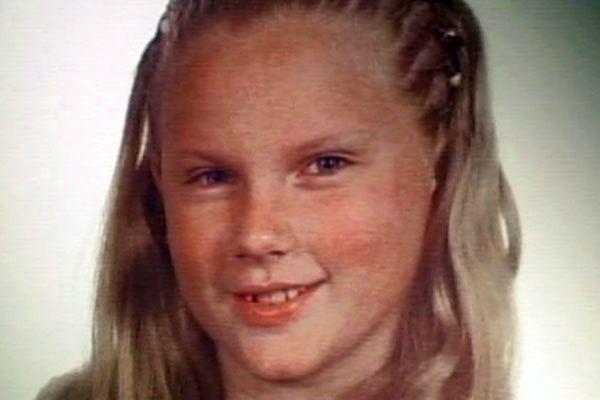 404 Taylor Swift