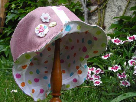 chapeau_lila2