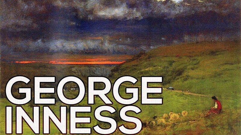 georges_inness_3