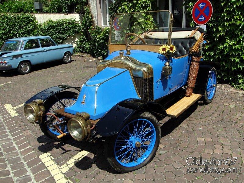 clement-bayard-4m3b-1912-1