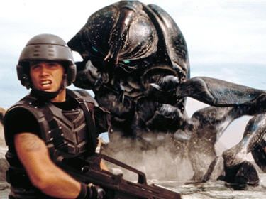 1187536472_starship_troopers