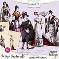 vintage_theater_vol2