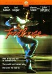 8359Footloose_widescreen_collection_