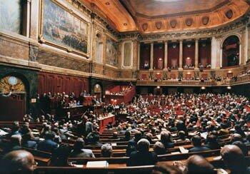 Congres_Versailles