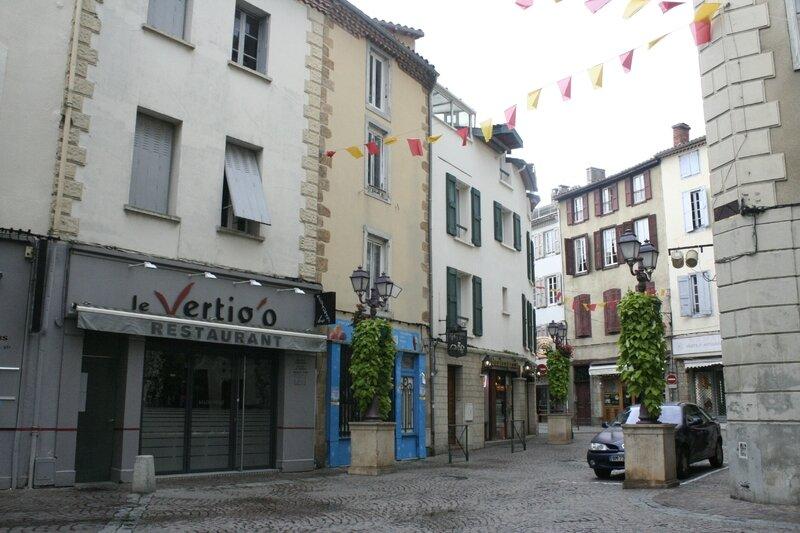 Foix 033