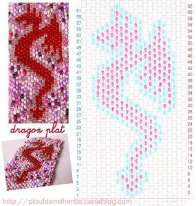 perles_dragon-plat-peyote_schema_image