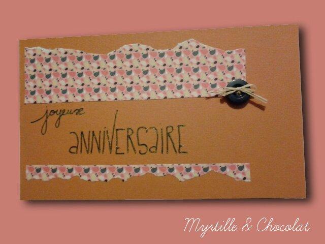 2014-02_carte anniversaire