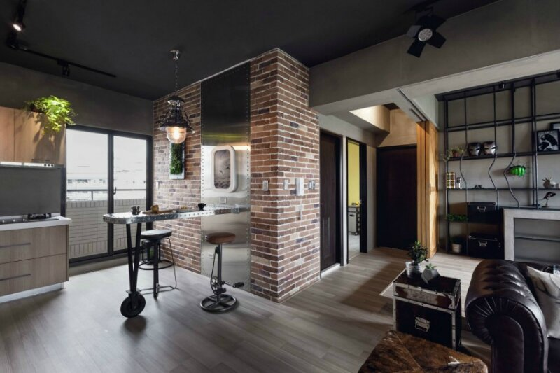 Exceptional-Home-In-Taiwan-13[1]