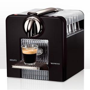cube_nespresso