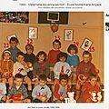 1968 maternelle rue ampere