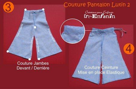 Couture_Pantalon_Lutin_2