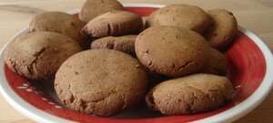 biscuits_ch_taigne3