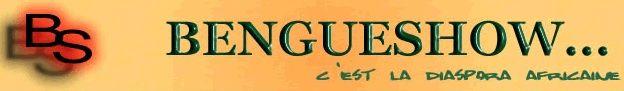 Bengueshow