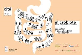 microbiotes