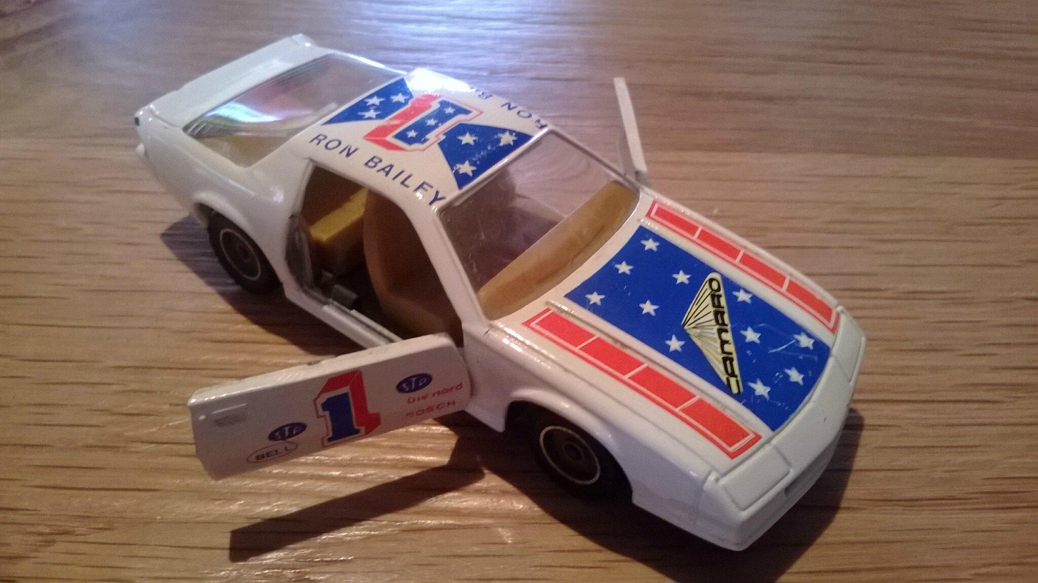 1338_Chevrolet Camaro_02
