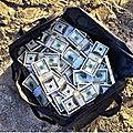 Rituel pour devenir riche