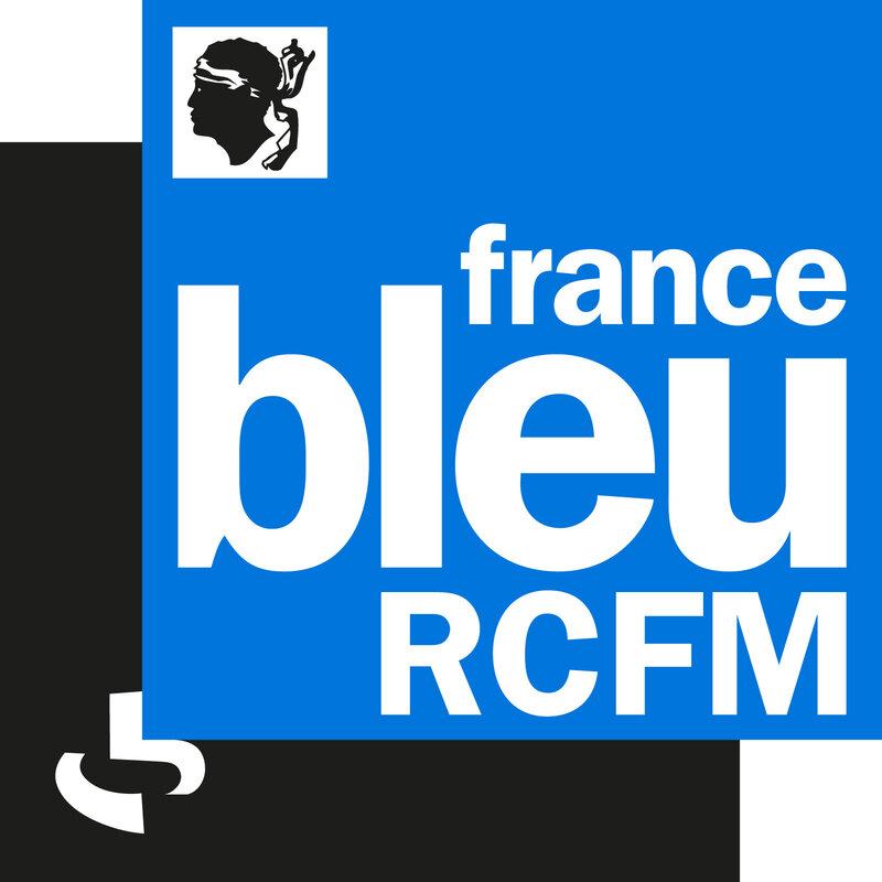 logo_francebleu_rcfm
