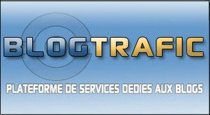 logo306_168