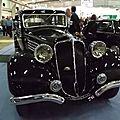 Renault nervastella acs2 1935