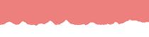 logo_natalys