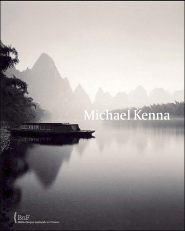 michael_kenna_bnf_