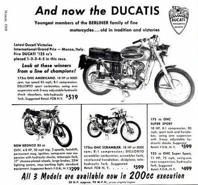 DucatiBerlinerMars59