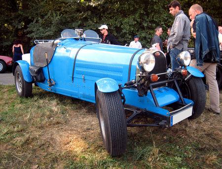 Bugatti_type_35__28_me_bourse_d__change_de_Lipsheim__01
